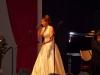 filmmusik-mit-passau-pops-am-5-1-2013-2