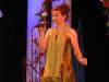 sopranistin-birgit-Weidner, redoute 22.9.2012