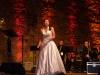 sopranistin-birgit-weidner, hilgartsberg 8/2012